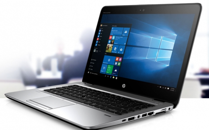 Hp Laptop Service Chennai| Hp Laptop Repair Chennai